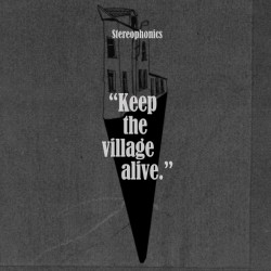 stereophonics-keep-the-village-alive-album