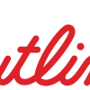 Butlins – You are the best!
