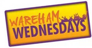 Wareham Wednesdays