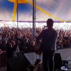 Poole Harbour Fest