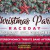 Next Gig – Chepstow Racecourse