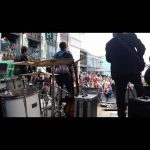 Quayside Music Festival 2019