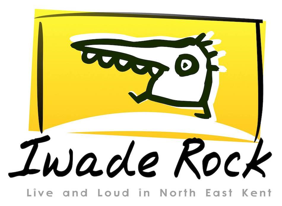 Iwade Rock 2020